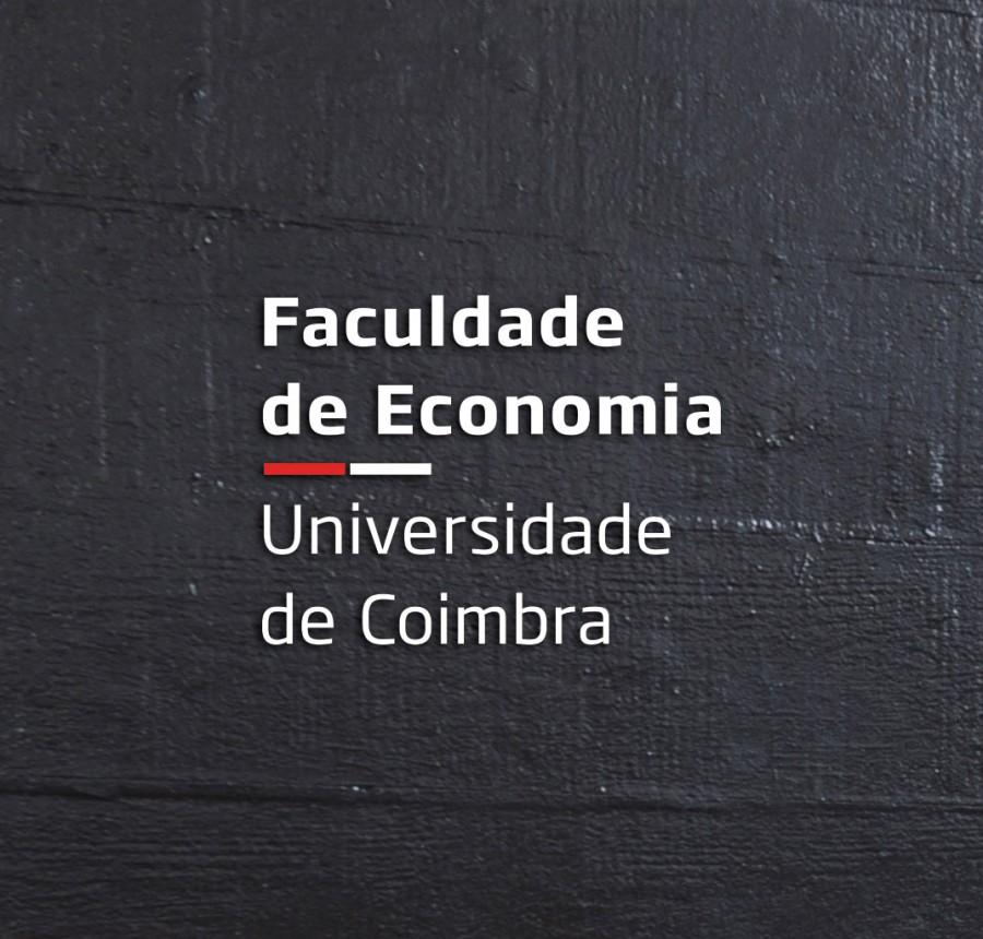 Sinalética FEUC